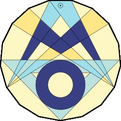 Mathematik-Olympiade 2017