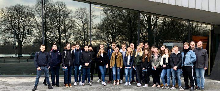 Musikkurse auf Spurensuche im NDR